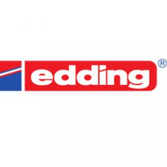 edding.jpg