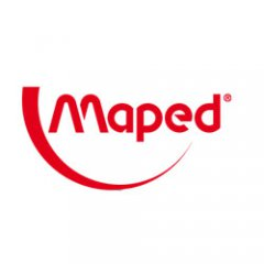 maped.jpg