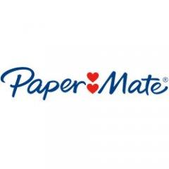 paper-mate.jpg