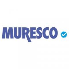muresco.jpg