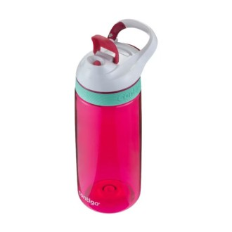 Botella Contigo kids 590 ml rosa